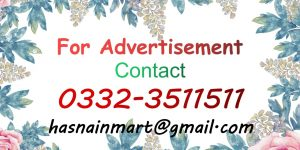 for advertisement-min